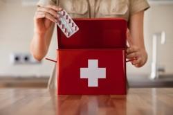 первый приступ подагрического артрита лучше лечить в больнице