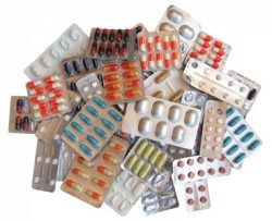 медикаментозное лечение шпоры