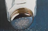 отложение солей - это народное название артроза, остеохондроза, подагры