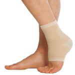 Почему появляется боль в голеностопном суставе: список болезней, которые их вызывают, их симптомы и методы лечения
