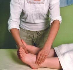 лечение растяжений должен проводить только врач