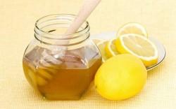 мед и лимон - вкусные и полезные народные средства