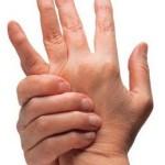 Симптомы и признаки артрита: как распознать эту болезнь?
