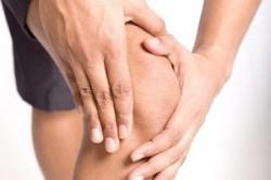 признаки воспаления суставов