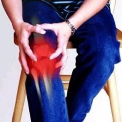дифференциальная диагностика артрита
