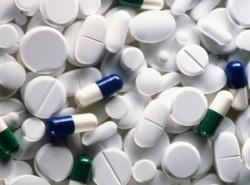лекарственное лечение анкилозирующего спондилоартрита