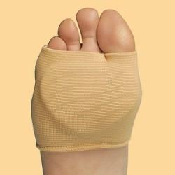 Почему может болеть один из пальцев на ноге?