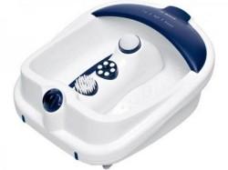 лечебный аппарат Bosch PMF 2232