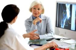 диагностика остеопороза не всегда простая задача