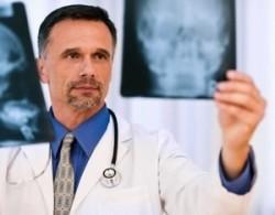 Ревматоидный артрит - симптомы, лечение, диагностика и профилактика у детей и взрослых