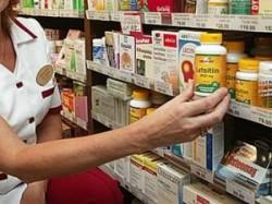 лекарства при артрозе должен назначать только врач