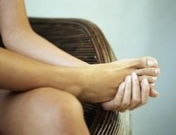 Воспаление суставов (артрит): как распознать и вылечить эту болезнь