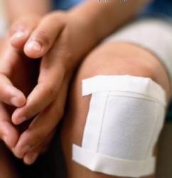 отзывы об уколах в колено