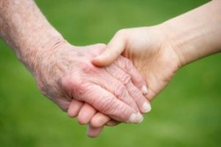 терапия ревматоидного артрита
