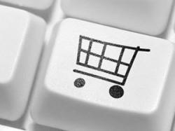 интернет-магазины и цены