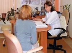 Отзывы об ударно-волновой терапии (УВТ)