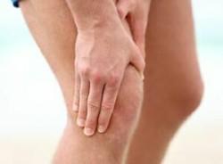 деформирующий остеоартроз - главное показание к использованию средства