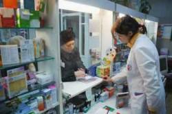 препарат должен приниматься только по рекомендации врача