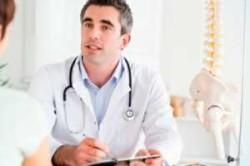 диагностика болезни обычно довольно проста