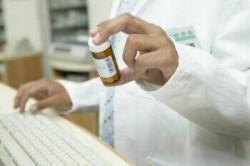 покупайте лекарство только по рекомендации врача