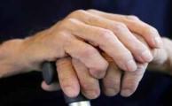 причины возникновения полиартрита рук