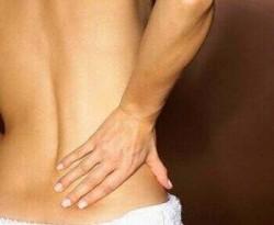 к болям в спине нужно быть очень внимательным