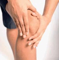 Артроскопия коленного сустава: зачем нужна эта процедура и как она проходит