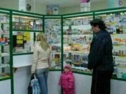 при покупке препарата рецепт не требуется