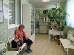 Отзывы пациентов о лекарстве Пиаскледин 300