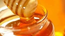 как известно, мед помогает при 1001 болезни