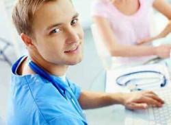 врач отличает синовит сразу от нескольких болезней