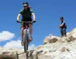 экстремальный спорт увеличивает риск развития артроза