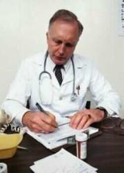 Отзывы пациентов о препарате Структум