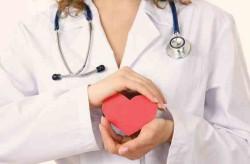при этой болезни в первую очередь поражается сердце