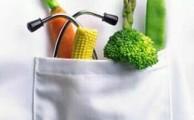 овощи и фрукты в рационе помогут следить за весом при артрозе