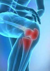Почему может болеть колено