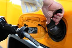 рис. 9: устройства, облегчающие пользование автомобилем