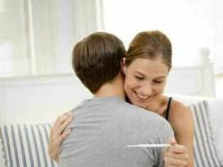 Артрит при беременности: полезные советы