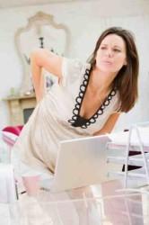 Как беременность может повлиять на артрит