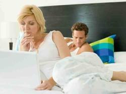 Половая активность и артрит: полезные советы