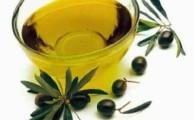оливковое масло полезно и для суставов, и для сосудов