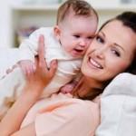 Как защитить суставы от обострения артрита после родов