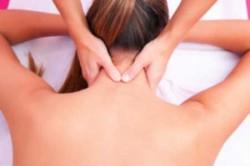 растирки можно использовать для облегчения болевых ощущений, сопровождающих шейный остеохондроз