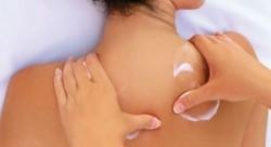 раздражающие мази используются при миалгиях, ишиасе, люмбаго, переохлаждении, в спортивной медицине