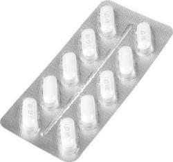 компоненты препарата необходимы для полноценного функционирования сустава