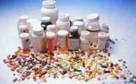 фармакологи разработали множество препаратов для лечения заболеваний суставов и позвоночника