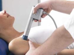 физиотерапия при бурсите