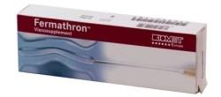 Лекарство Ферматрон: инструкция по применению, стоимость, аналоги
