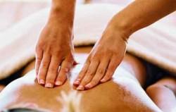 назначение физиотерапевтических процедур положительно влияет на течение болезни