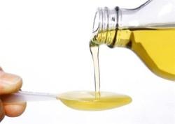 это один из наиболее полезных препаратов натурального происхождения, который помогает преодолеть множество недугов